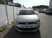 Used Volkswagen Polo 1.6TDI Comfortline for sale in Bellville, Western Cape