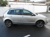Used Volkswagen Polo Vivo Maxx 1.6 for sale in Bellville, Western Cape