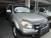 Used Ford Ranger 3.0TDCi SuperCab 4x4 XLT for sale in Bellville, Western Cape